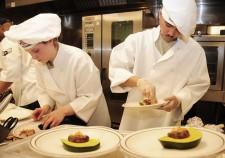 chefs-749563_1280 (1)