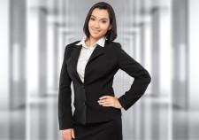 uniforme-trabajo