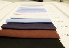 cloth-1716632_960_720