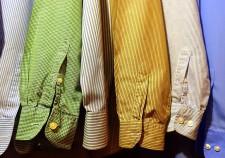 shirt-1902601_960_720