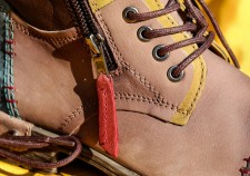 shoe-1708632_960_720
