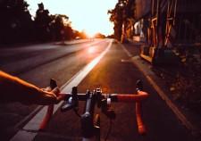 asphalt-1867328_960_720