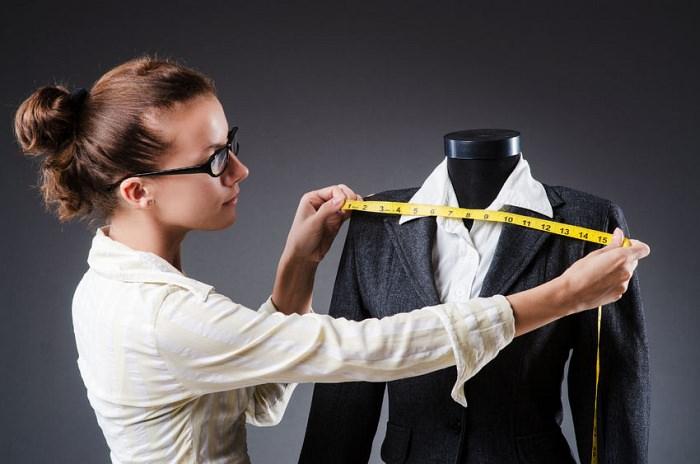 masuratori-haine-potrivite