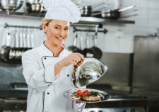 depositphotos_241669142-stock-photo-beautiful-smiling-female-chef-uniform